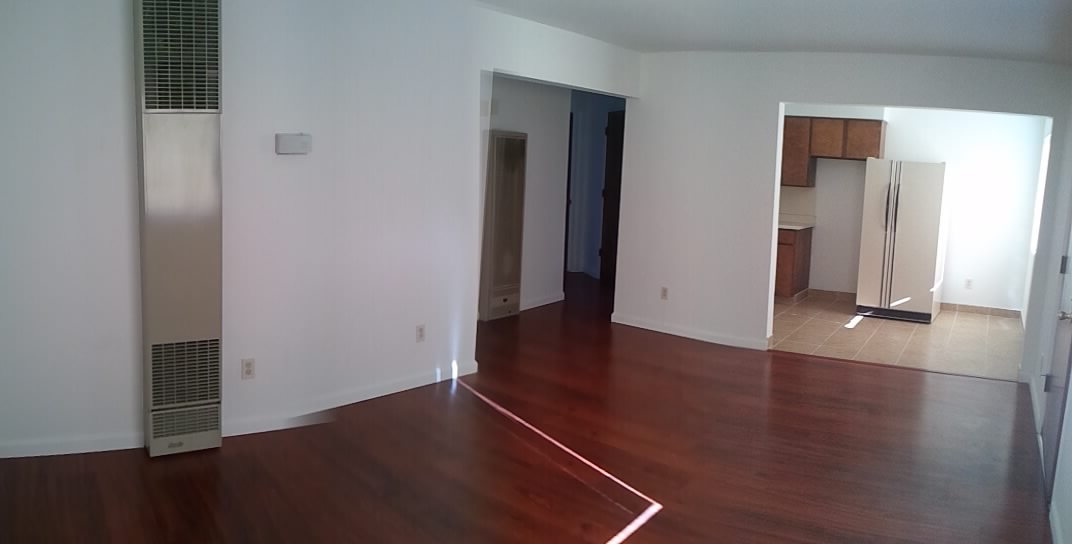 one bedroom apartments reno 28 images apartments for